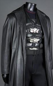 Blade2- Wesley Snipes Costume2