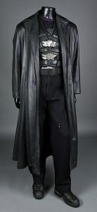 Blade2- Wesley Snipes Costume4