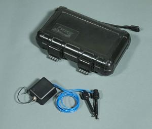 Pacifier-GadgetBox1