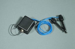 Pacifier-GadgetBox2