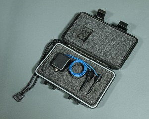 Pacifier-GadgetBox3