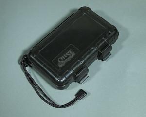 Pacifier-GadgetBox4