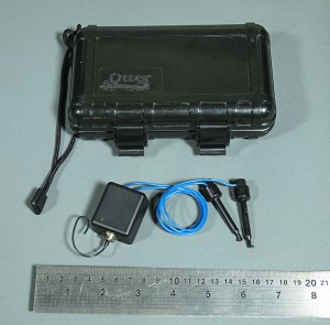 Pacifier-GadgetBox5