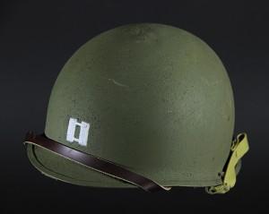 SVP- Ranger Captain A1