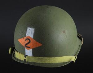 SVP- Ranger Captain A4