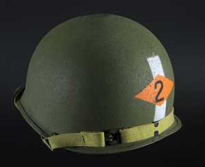 SVP- Ranger Captain A5