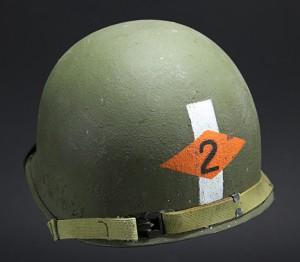 SVP- Ranger Captain B5