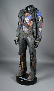 Terminator-Salvation-Sam-Worthington-Costume21