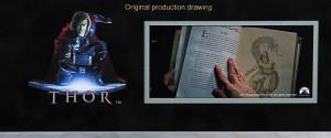 Thor-LokiArtwork3