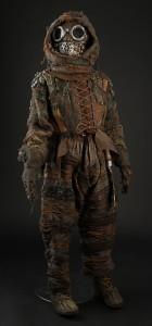 Van_Helsing_Minion_Costume_1_1