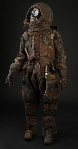 Van_Helsing_Minion_Costume_1_2