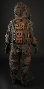 Van_Helsing_Minion_Costume_1_6