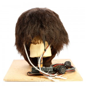 56.Simba RC Head and Remote 3