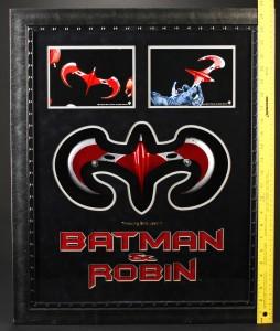 Batman_&_Robin_Robin_Throwing_Wing_scale