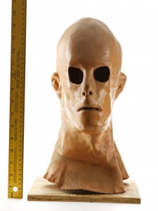 Hollow_Man_Cowl_2_scale
