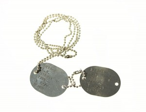 Pacific-SledgeDogTags1