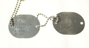 Pacific-SledgeDogTags2