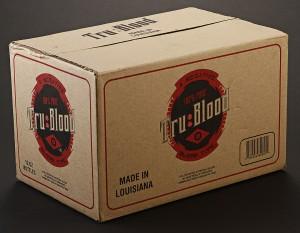 Tru_Blood_Cardboard_Box_1