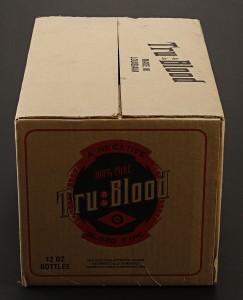 Tru_Blood_Cardboard_Box_3