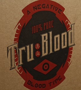 Tru_Blood_Cardboard_Box_4
