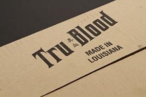 Tru_Blood_Cardboard_Box_5