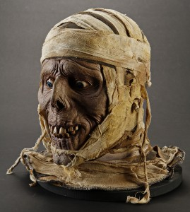 Under_Wraps_Mummy_Head_1