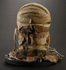 Under_Wraps_Mummy_Head_3