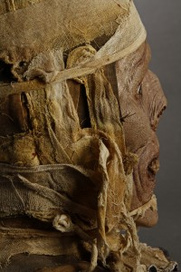 Under_Wraps_Mummy_Head_4
