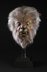 42372_Wolfman_Pinted_Wolf_Mask_w_Hair_03_1