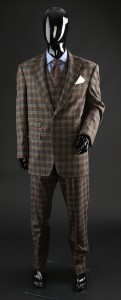 51633_Hannibal_Lecters_Olive_Plaid_Suit_and_Bloody_Blue_Shirt_1