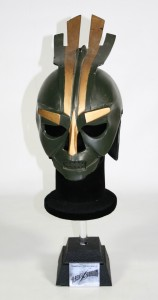 FG-HawkmanHelmet3