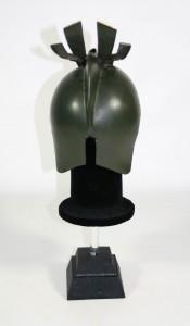 FG-HawkmanHelmet6