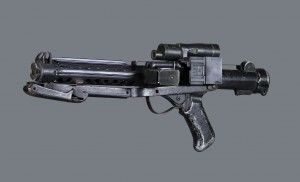 ANH-StormTrooperBlaster1