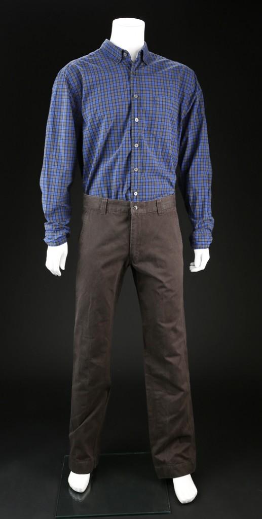Breaking_Bad _Walter_White_Dark_Blue_Checkered_Shirt_&_Dark_Jeans_51523_1