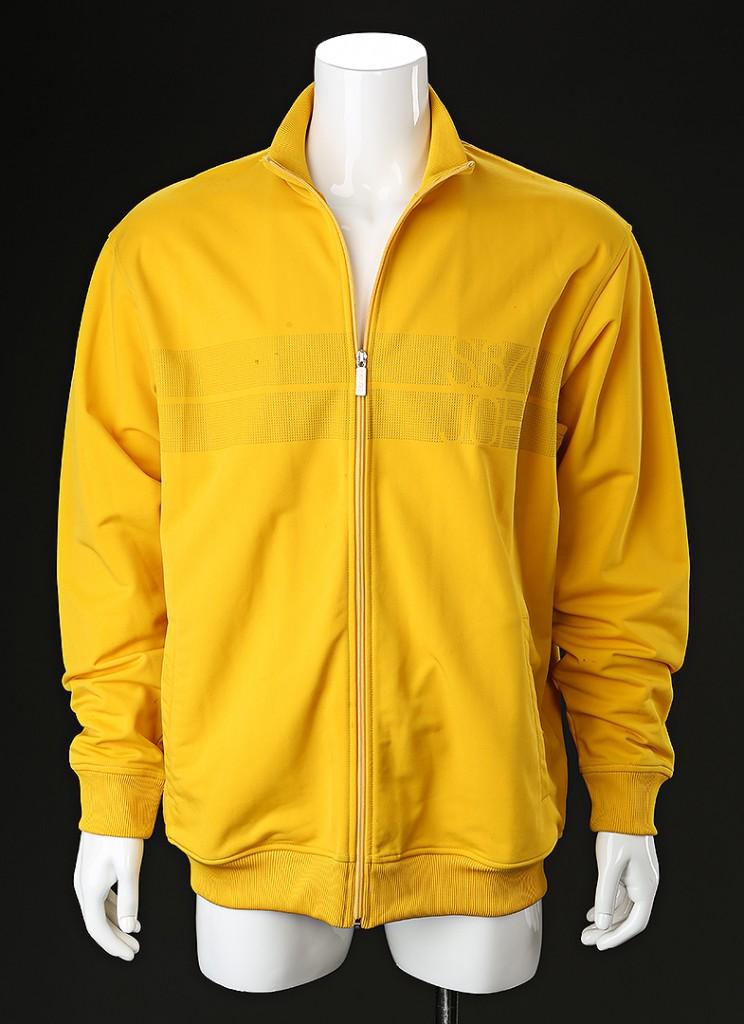 Breaking_Bad_Jesse_Pinkman_Yellow_Zippered_Jacket_51438_1