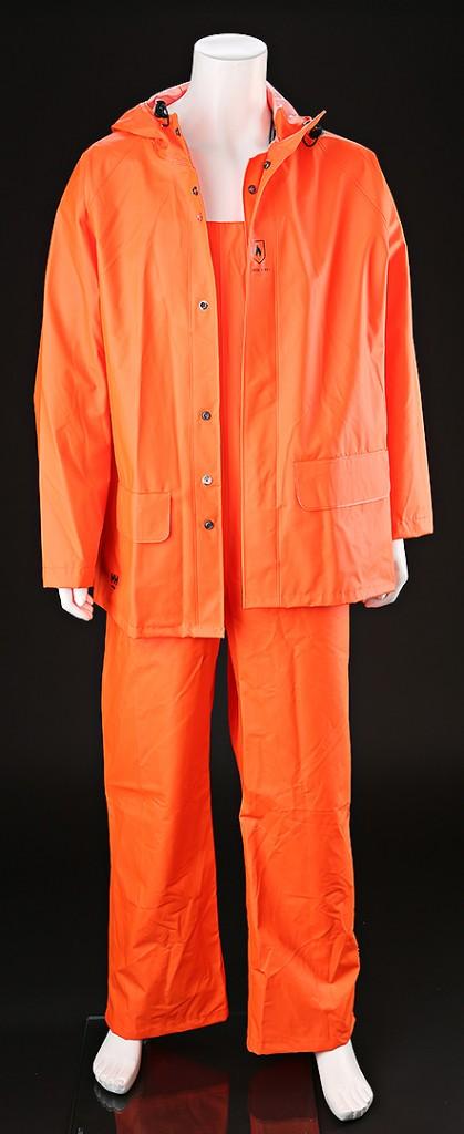 Breaking_Bad_Orange_Bib_&_Jumpsuit_51435_1