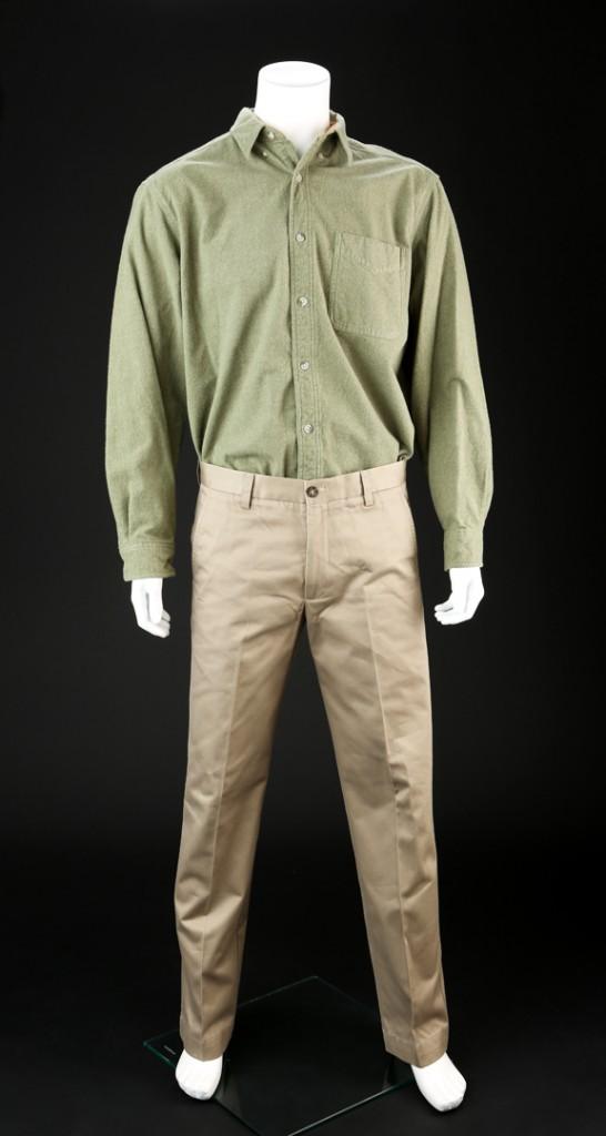 Breaking_Bad_Walter_White_Green_Wool_Shirt_&_Khaki_Pants_51530_1