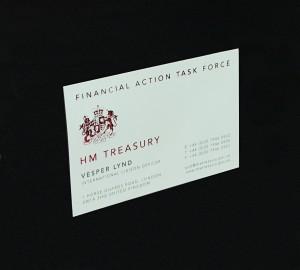 CR-VespaBusinessCard3