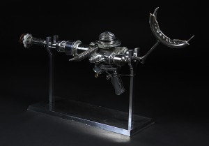 MiB-GunDisplay7