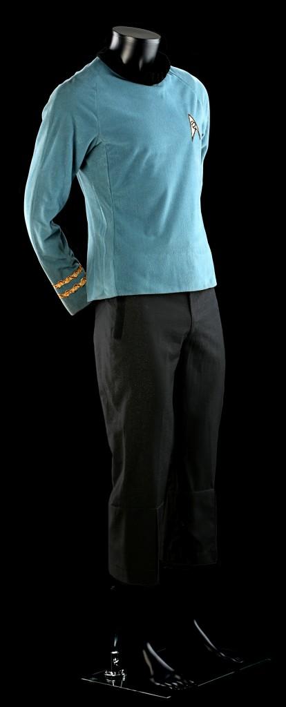 Star_Trek_Spock_Costume_1