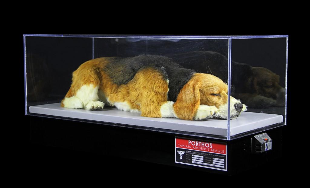 StarTrekEnterprise-BeaglePorthos1