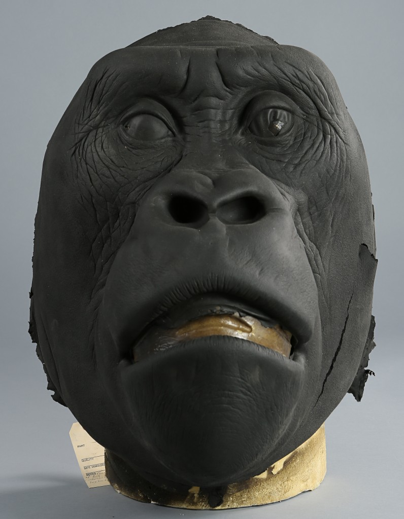41243_Mighty_Joe_Young_Unfinished_Large_Joe_Head_05_1
