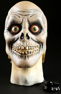 42504_Haunted_Mansion_Painted_Hitcher_02_Face_01_1