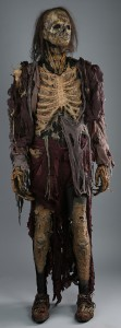 45689_Haunted_Mansion_Zombie_Costume_02_1