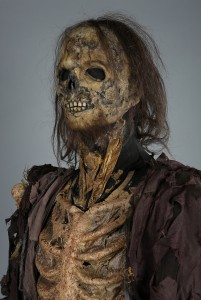 45689_Haunted_Mansion_Zombie_Costume_02_4