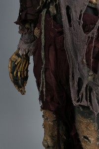 45689_Haunted_Mansion_Zombie_Costume_02_5