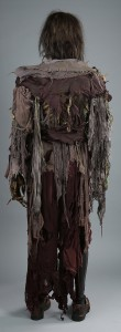 45689_Haunted_Mansion_Zombie_Costume_02_7