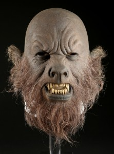 52554_Wolfman_Unfinished_Mask_w_some_Fur_1