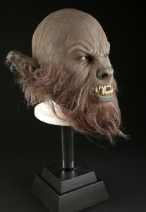 52554_Wolfman_Unfinished_Mask_w_some_Fur_2