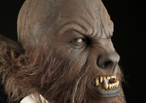52554_Wolfman_Unfinished_Mask_w_some_Fur_3
